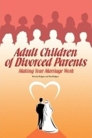Adult children of divorced parents cover rodgers