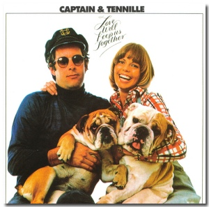 captain-tennille-love-will-keep-us-together-cover