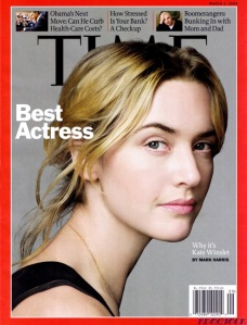 kate_winslet_time_magazine_march2009_cover
