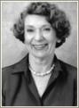 Judith Wallerstein