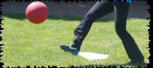 kickball cropped