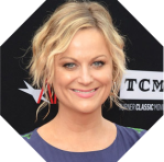 Amy-Poehler--tv-guide-web