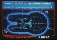 Enterprise Shields