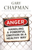 Anger, Handling A Powerful Emotion in a Healthy Way