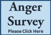 Anger Survey box