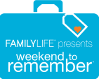 Family life weekend to remember revised