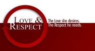 love_and_respect logo
