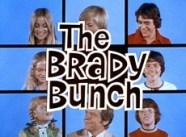 Brady Bunch 20