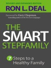 The Smart Stepfamily bk