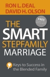The Smart Stepfamily Marriage bk