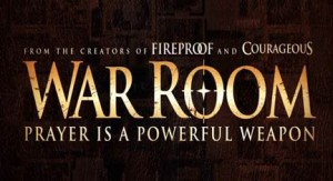 War-Room2