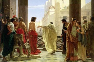 Jesus and Pilate Ecce_homo_by_Antonio_Ciseri800