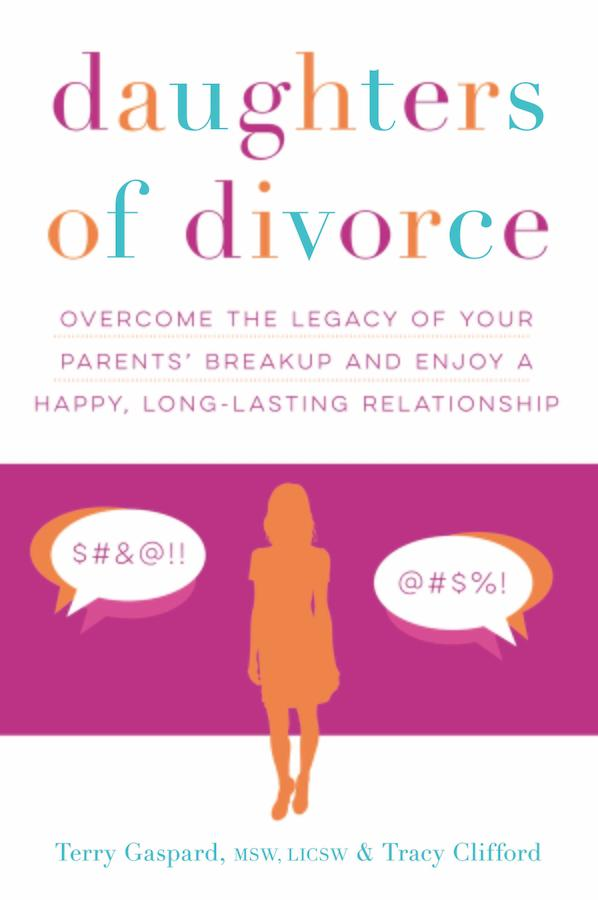 a personal experience of searching for happiness in marriage and divorce Someone once constructed a hierarchy of happiness  experience is a 'his  desired the divorce and that once-married men are more.