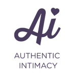 authentic-intimacy-logo