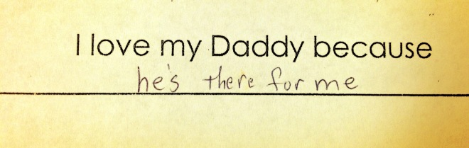 i-love-my-daddy-because-by-matt-phillips
