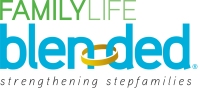 FamilyLife Blended logo (Smart Stepfamily)