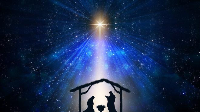 nativity-by-jeff-jacobs-pixabay-3852478_1920